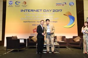 Internet Day 2017