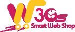 Web30s