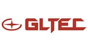 GLTEC