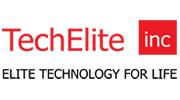 TechElite