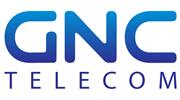 GNC Telecom