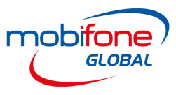 Mobifone Global