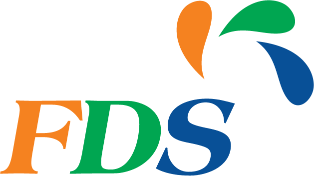 FDS