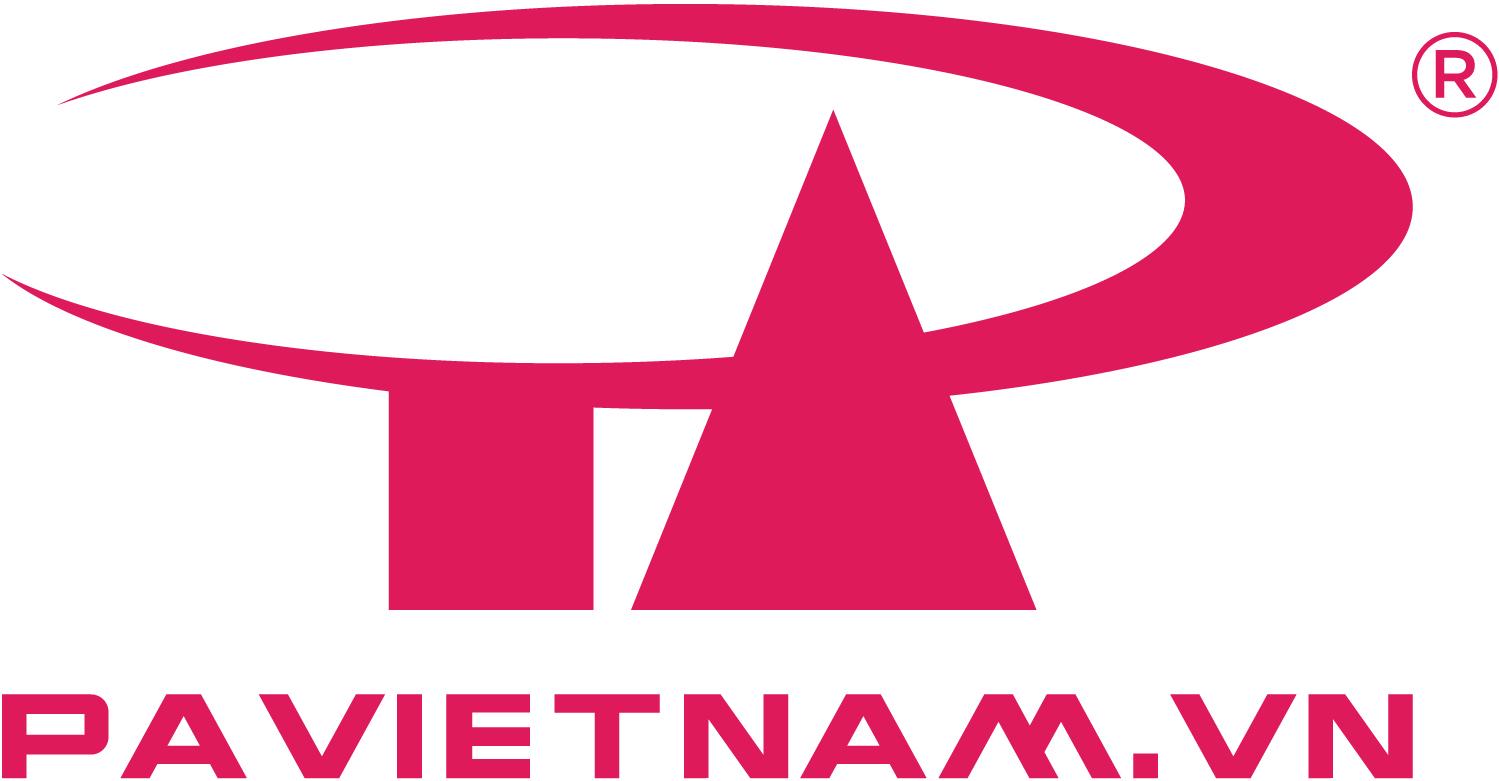 PA VIETNAM