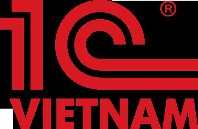 1C Việt Nam