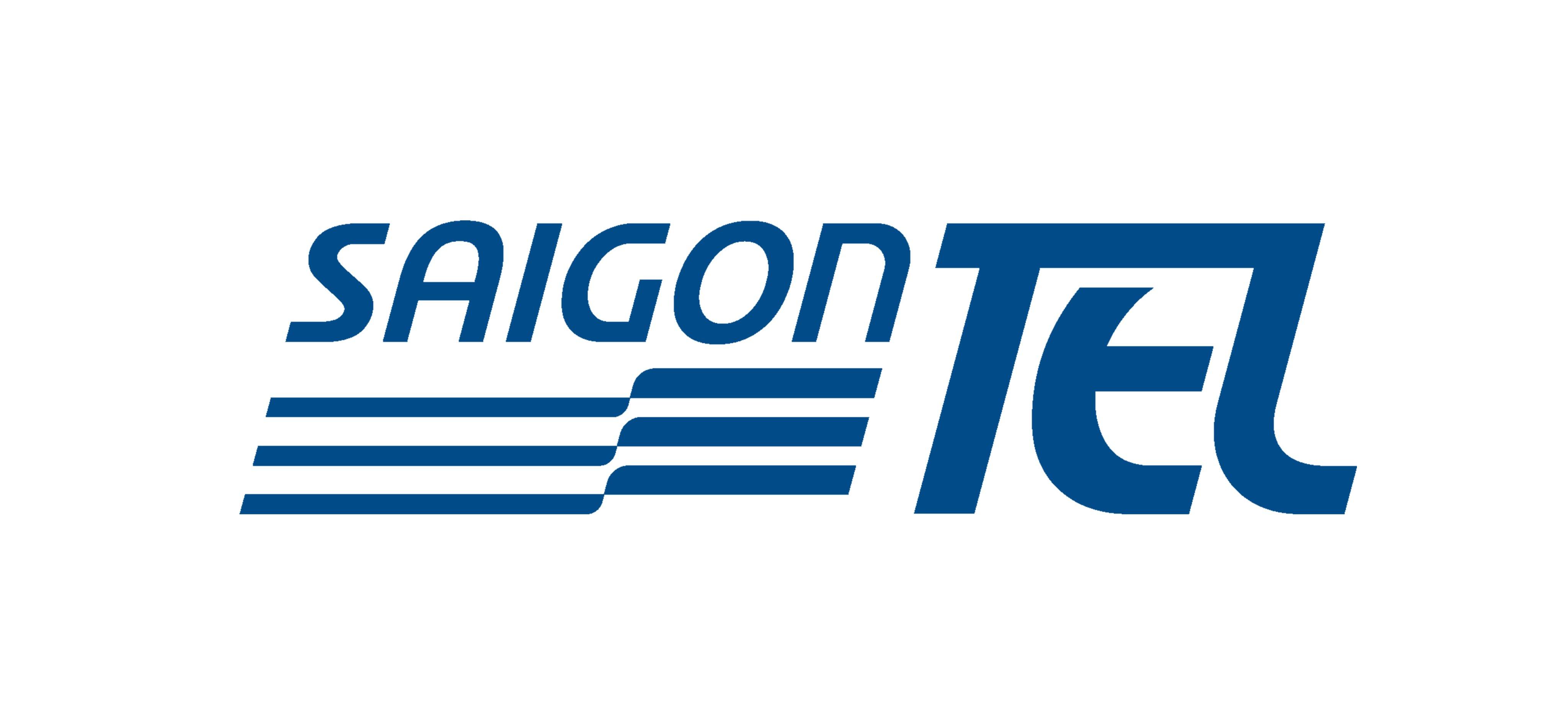 Công ty CP Công nghệ Viễn Thông Sài Gòn SaigonTel