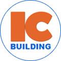 IC BUILDING