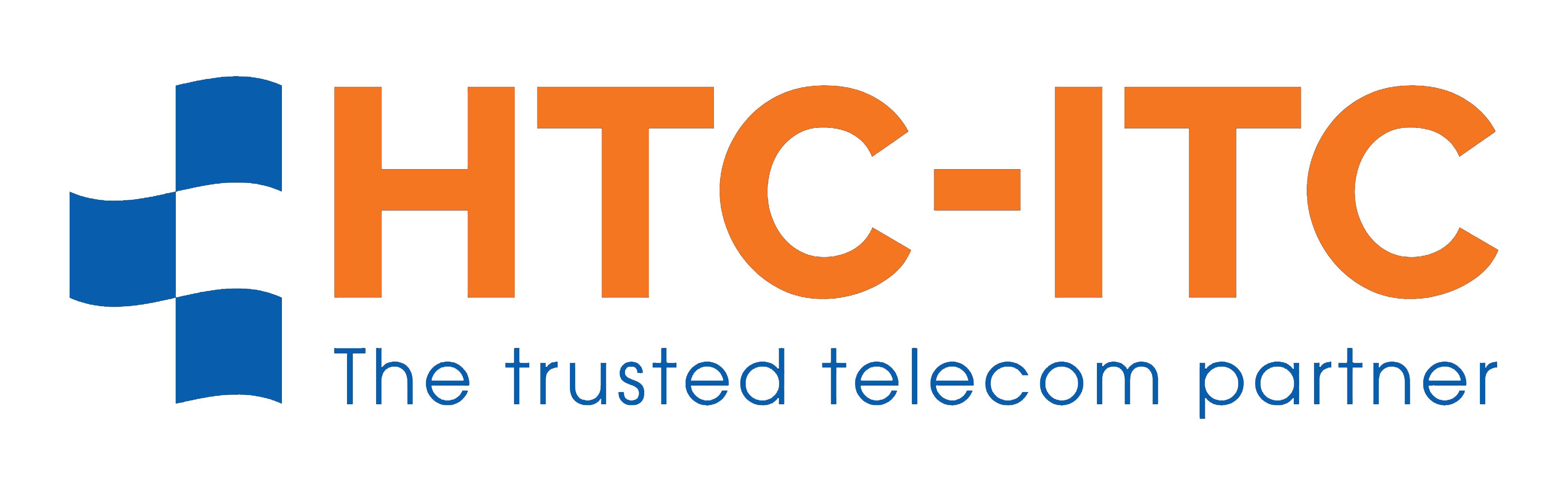 HTC-ITC Telecom