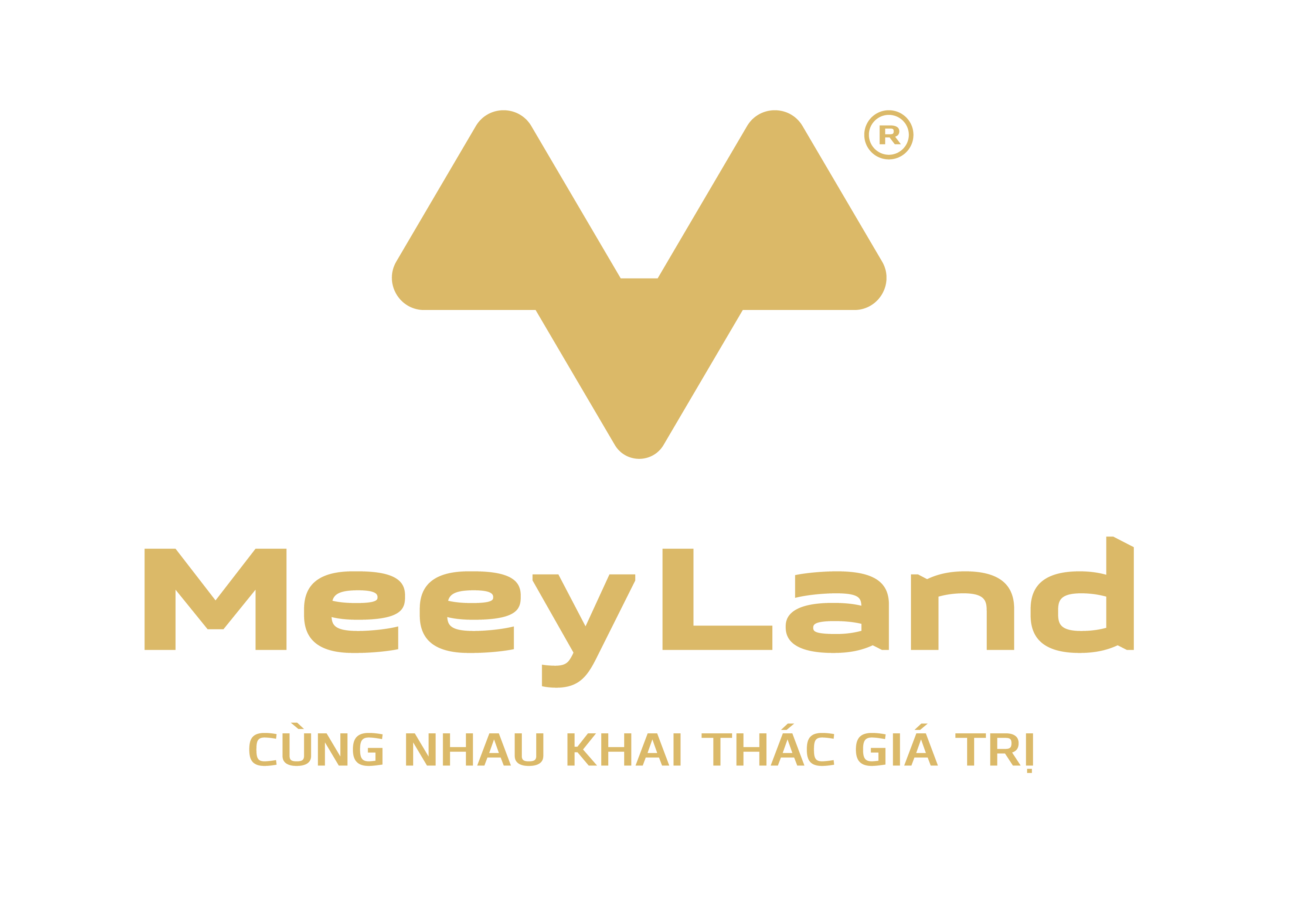 Meey Land