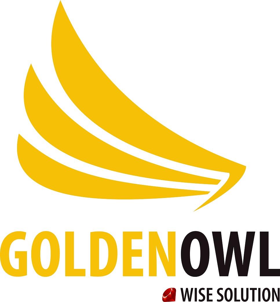 GOLDEN OWL - ĐƯA LẬP TRÌNH VIỆT NAM VƯƠN RA BIỂN LỚN