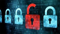 """Sau Mỹ, đến lượt Singapore """"nếm mùi"""" bị tấn công DDoS bởi thiết bị IoT"""