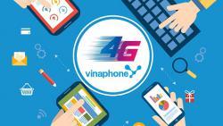 VNPT chính thức nhận giấy phép 4G