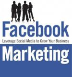 BAN ĐÀO TẠO – Chương trình học Facebook Marketing