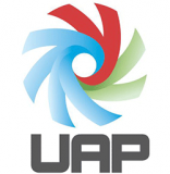 UAP Solutions