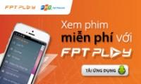 Play FPT