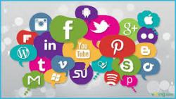 Hơn 1/5 dân số thế giới dùng mạng xã hội