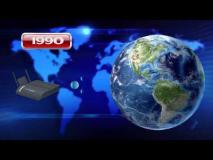Lịch sử và những mốc son phát triển Internet Việt Nam