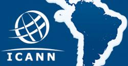 Việt Nam chính thức là thành viên của ICANN