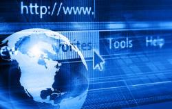 Toàn cảnh Internet Việt Nam hiện như thế nào?