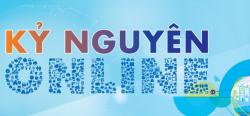 Danh sách đăng ký thành công tham dự Internet Day 2014