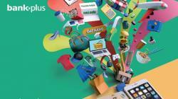 Trúng iPhone 6 mỗi ngày cùng thẻ BankPlus MasterCard