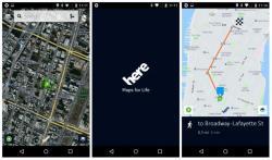 Các ứng dụng hay mới ra mắt cho iOS, Android và Windows Phone
