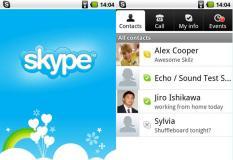 Skype cung cấp chức năng dịch thoại thời gian thực