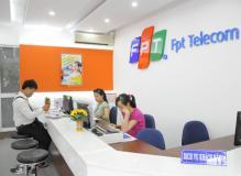 Bộ TT&TT yêu cầu FPT Telecom làm rõ phương án xin thử 4G