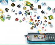 Hội thảo VN-HQ về công nghiệp nội dung số