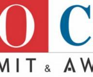 Hội nghị và Lễ trao giải Lãnh đạo CNTT & ANTT Đông Nam Á lần thứ 9