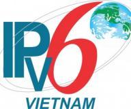 Ngày IPv6 Việt nam 2013