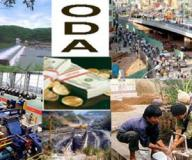 Diễn đàn Kinh tế cấp cao Việt Nam – Nhật Bản 2013