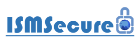 ISM Secure