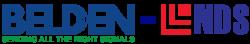 Belden-NDS