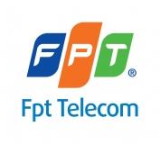 Công ty FPT Telecom