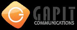 Công ty GAPIT