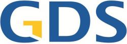 Công ty GDS