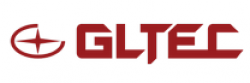 Công ty GLTEC
