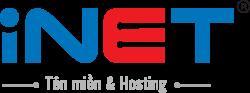 Công ty INET