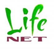 Công ty LIFE NET