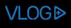 Công ty VlogPlus