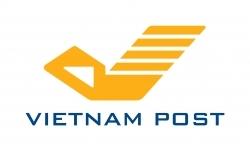 Công ty Vietnam Post