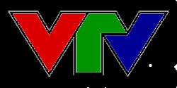 công ty VTV Digital
