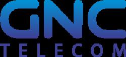 Công ty GNC