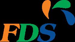 Công ty Cổ phần Phát triển Nguồn mở và Dịch vụ FDS