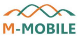 Công ty Cổ phần M-Mobile
