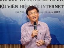 Ai sẽ nằm trong top 10 nhân vật có ảnh hưởng lớn nhất đến Internet Việt Nam trong 1 thập kỷ?