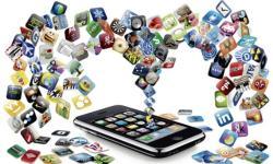 Doanh nghiệp nội dung số nào đóng góp cho Internet Việt Nam nhiều nhất trong 1 thập kỷ?