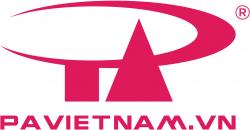 Công ty P.A Việt Nam