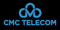 CMC Telecom